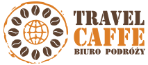 Travel Caffe